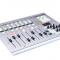 AEQ Capitol IP CS Digital Mixing Console Rack version