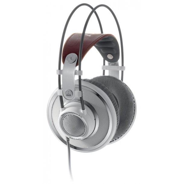 AKG K701 Reference class premium headphone