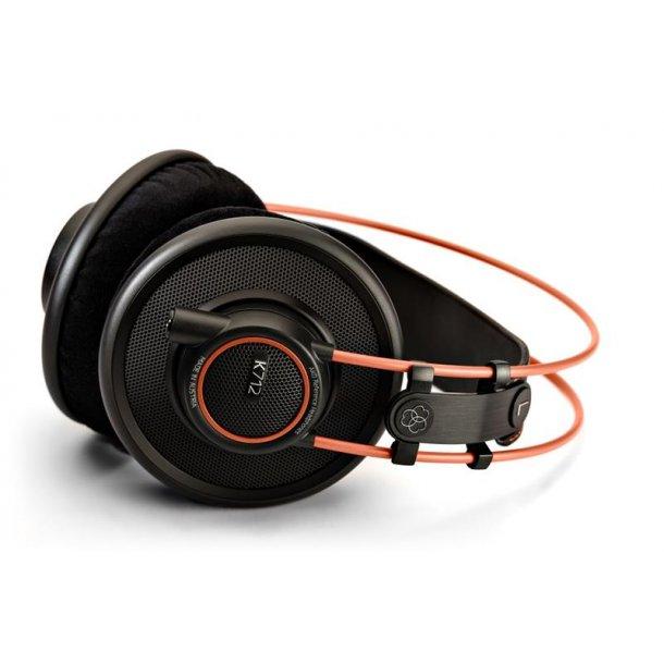 AKG K712PRO Reference studio headphones