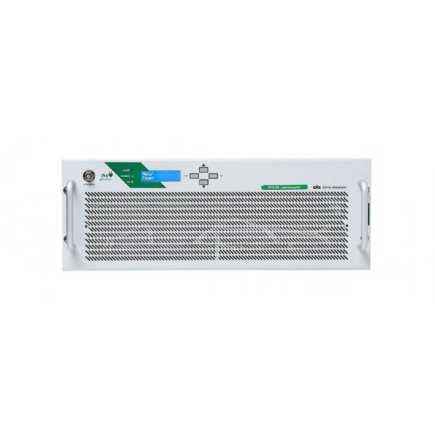DB KFG Next 2000/2x FM Amplifier 2000 watt (2x1kW)