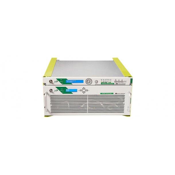 DB KFG Next 6000 FM Amplifier 6000 watt