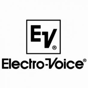 ElectroVoice Microphones