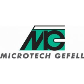 Microtech Gefell Microphones