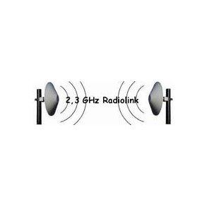 Link / Parabolic antennas