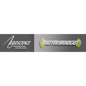 Audioscience Soundcards