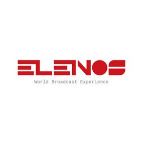Elenos Broadcast Transmitters