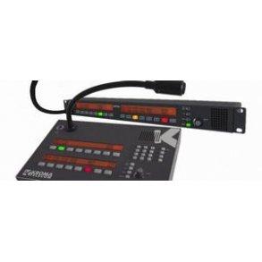 Intercom / Talk Back
