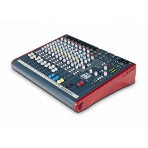 Studio / Live Mixers