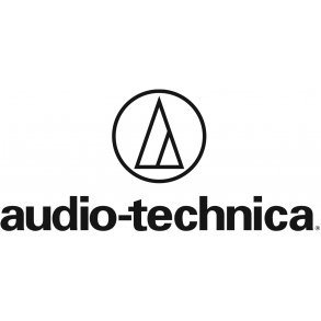 Audio-Technica microphones