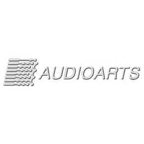 Audioarts by Wheatstone