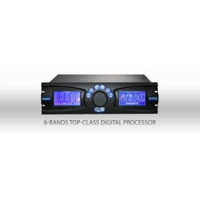 Other Audio Processors
