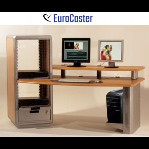 EuroCaster