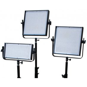 LED Studio light