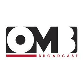 OMB Transmitters