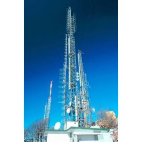 Antennas & Filters