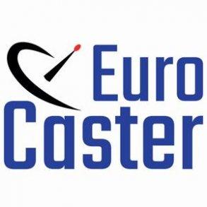 EuroCaster FM Transmitters