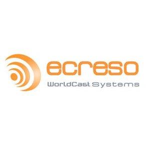 Ecreso Worldcast Transmitters