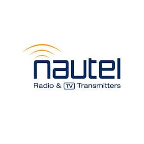 Nautel FM Transmitters