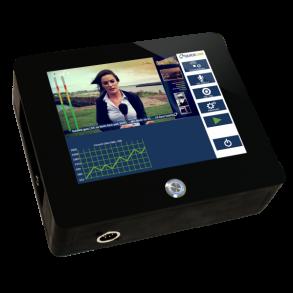 Video IP Transmission