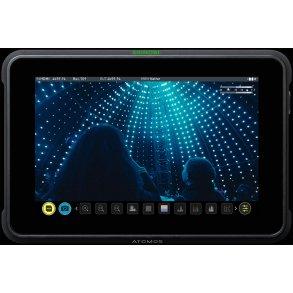 Portable Video Monitors