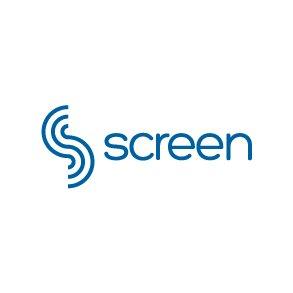 Screen DAB/DAB+ Transmitters