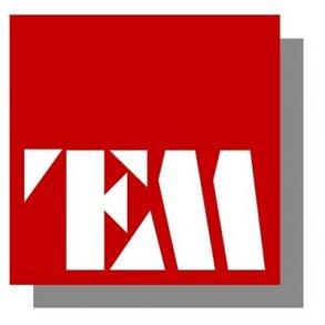 TEM Transmitters
