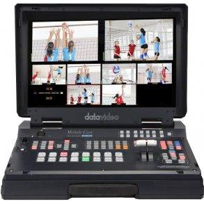 Video Mixer & Switchers