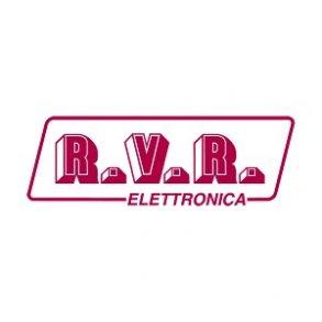 RVR Elettronica TV Transmitters