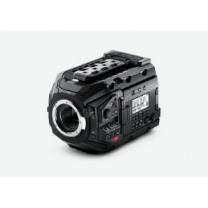 Camcorders + ENG Cameras