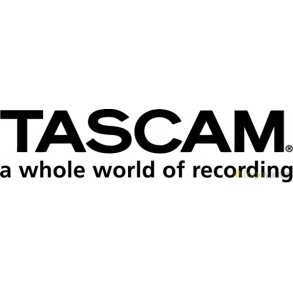 Tascam Soundcards / adapters