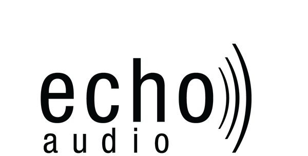 echo soundcards    adapters