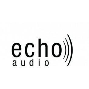 Echo Soundcards / Adapters