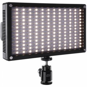 LED Camera Light
