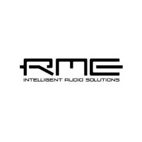 RME Soundcards
