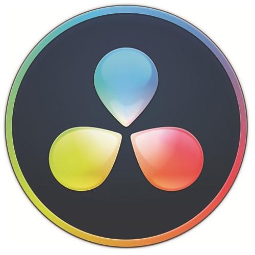 Blackmagic DaVinci Resolve 15 Studio - TV Editing Non Linear -  BroadcastStoreEurope.com
