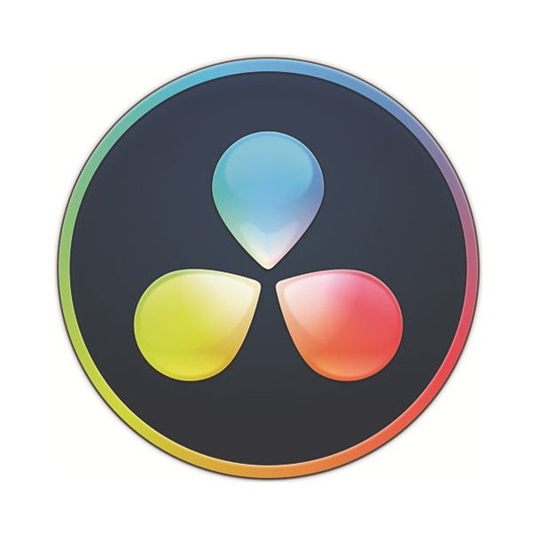 Blackmagic DaVinci Resolve 15 Studio