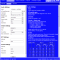 DEVA DB9000-TX IP Professional IP Audio Encoder