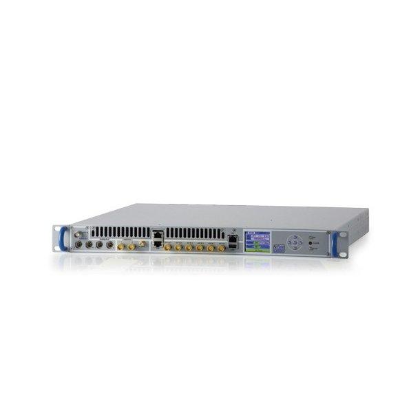 EuroCaster SFT-DAB-000 Radio DAB/DAB+ Transmitter 1mW