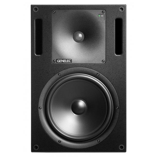 Genelec 1032C SAM Studio Monitor Black