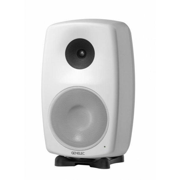 Genelec 8260A SAM Studio Monitor White
