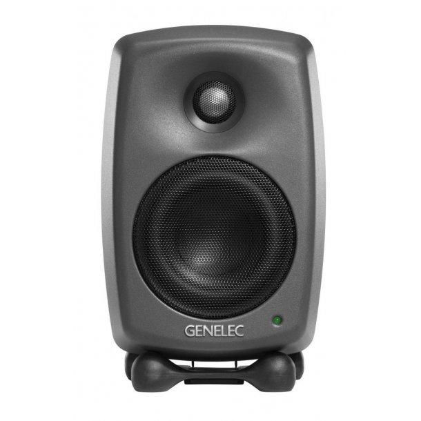 Genelec 8320A SAM Studio Monitor