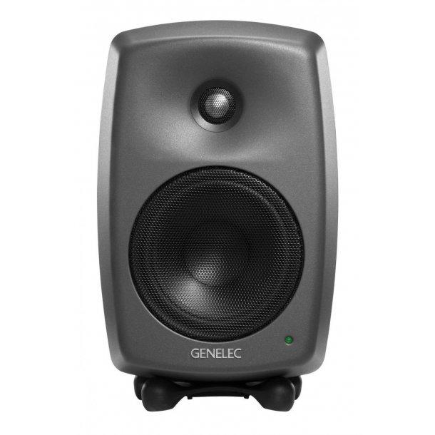 Genelec 8330A SAM Two-way Monitor System