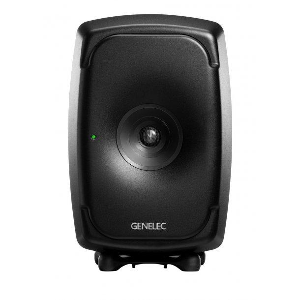 Genelec 8331 SAM Studio Monitor Black