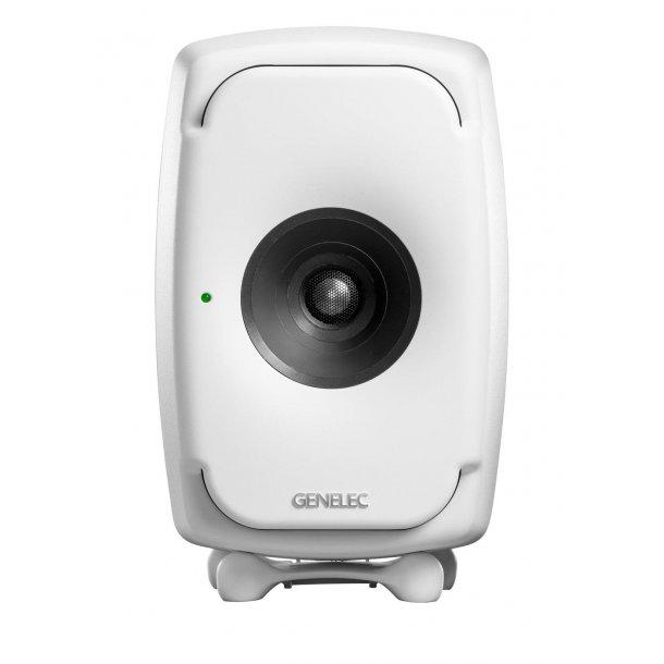 Genelec 8331 SAM Studio Monitor white