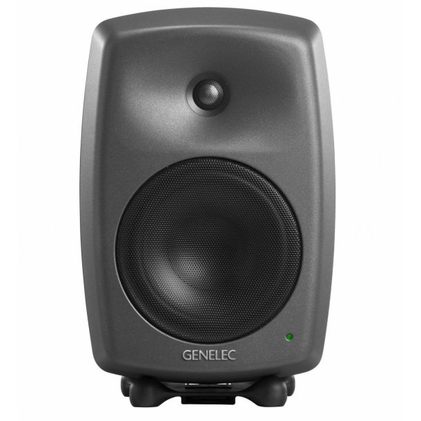 Genelec 8340A SAM Two-way Studio Monitor