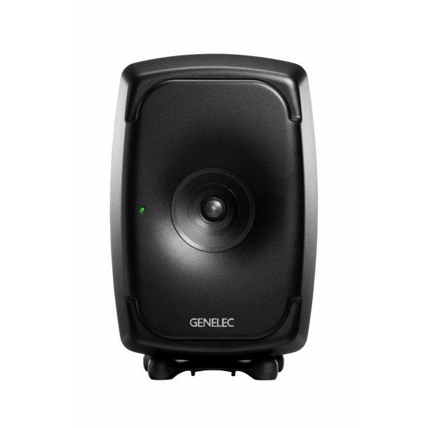 Genelec 8341A SAM Studio Monitor Black