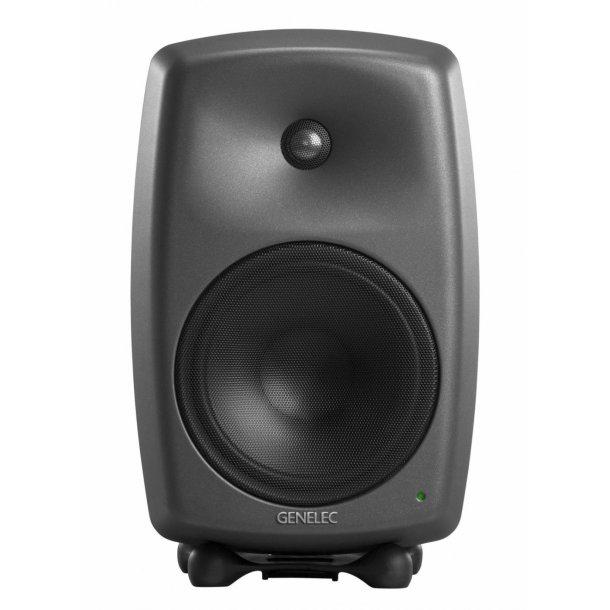 Genelec 8350A SAM Two-way Studio Monitor System