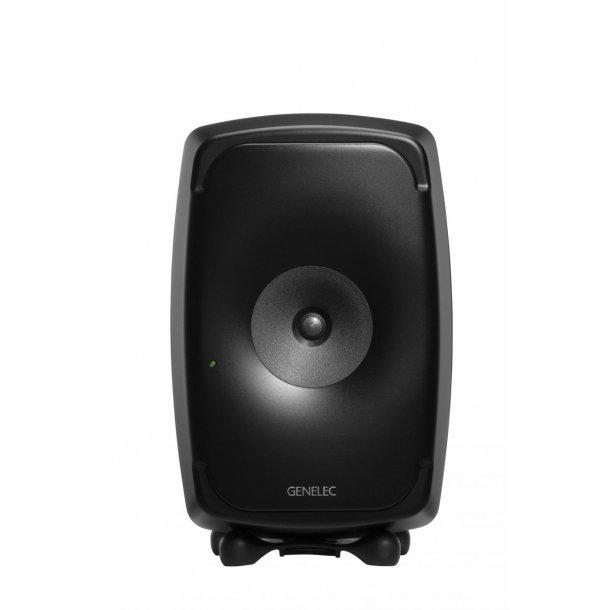 Genelec 8351B SAM Studio Monitor Black