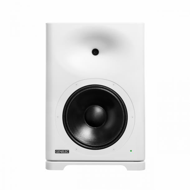 Genelec S360 SAM Studio Monitor White