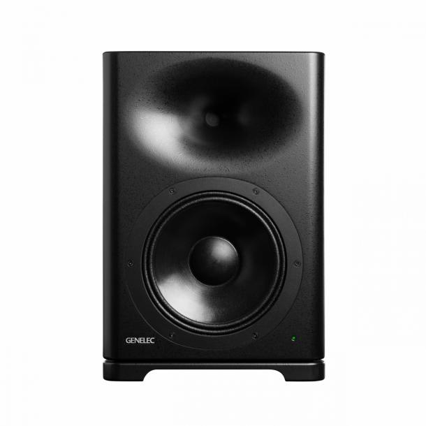 Genelec S360 SAM Studio Monitor